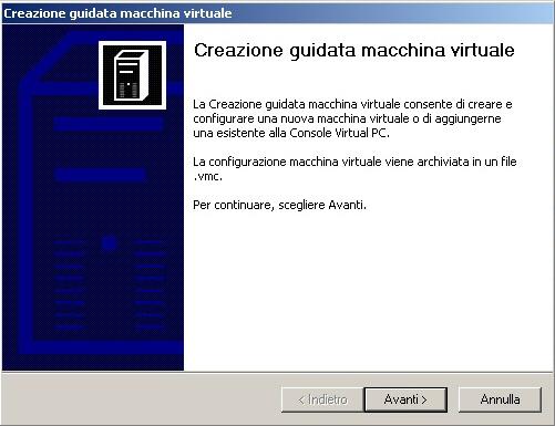 Configurare-Virtual-Pc-per-Installare-Un-Sistema-Operativo-2