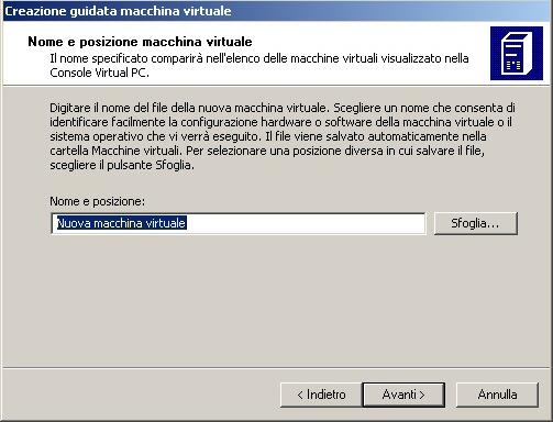 Configurare-Virtual-Pc-per-Installare-Un-Sistema-Operativo-4