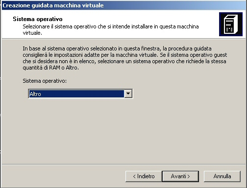 Configurare-Virtual-Pc-per-Installare-Un-Sistema-Operativo-5
