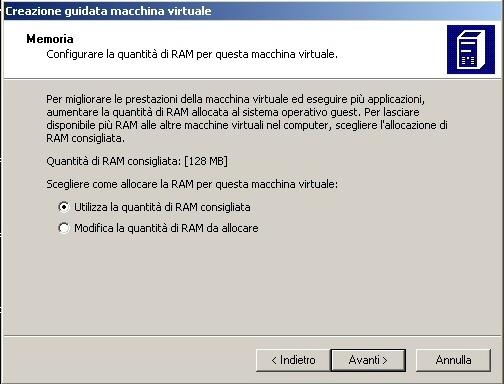 Configurare-Virtual-Pc-per-Installare-Un-Sistema-Operativo-6