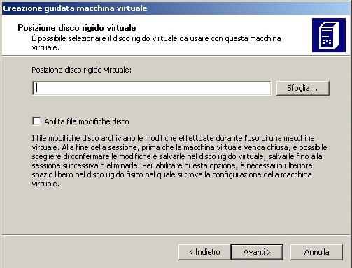 Configurare-Virtual-Pc-per-Installare-Un-Sistema-Operativo-8