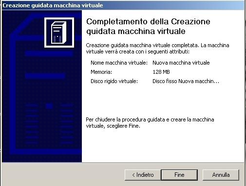 Configurare-Virtual-Pc-per-Installare-Un-Sistema-Operativo-9