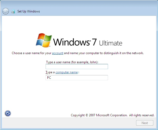 Windows-7-install-16-request-username-small