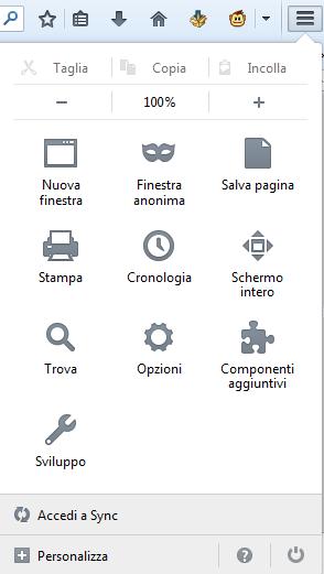 Firefox-01-opzioni-www.dreamland.ct.it
