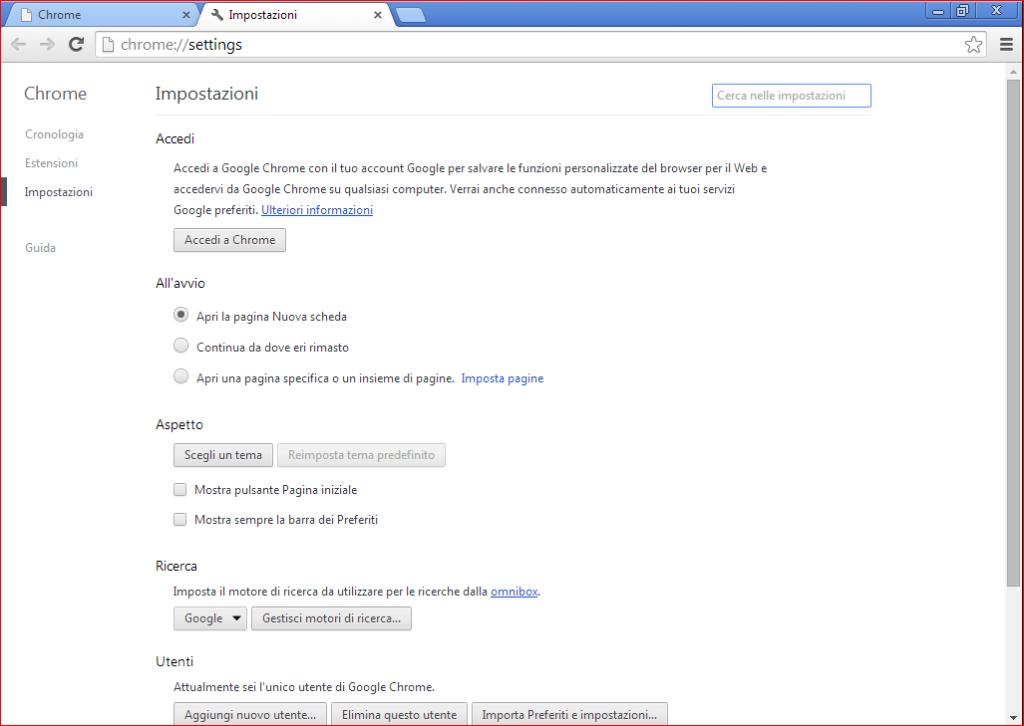 Google-Chrome-02-opzioni-Impostazioni-www.dreamland.ct.it