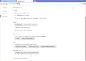Google-Chrome-03-opzioni-Impostazioni-Mostra-Impostazioni-Avanzate-www.dreamland.ct.it