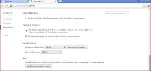 Google-Chrome-04-opzioni-Impostazioni-Mostra-Impostazioni-Avanzate-Rete-www.dreamland.ct.it