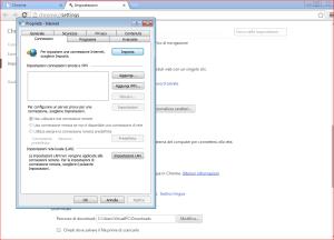 Google-Chrome-05-opzioni-Impostazioni-Mostra-Impostazioni-Avanzate-Rete-Modifica-Impostazioni-Proxy-www.dreamland.ct.it