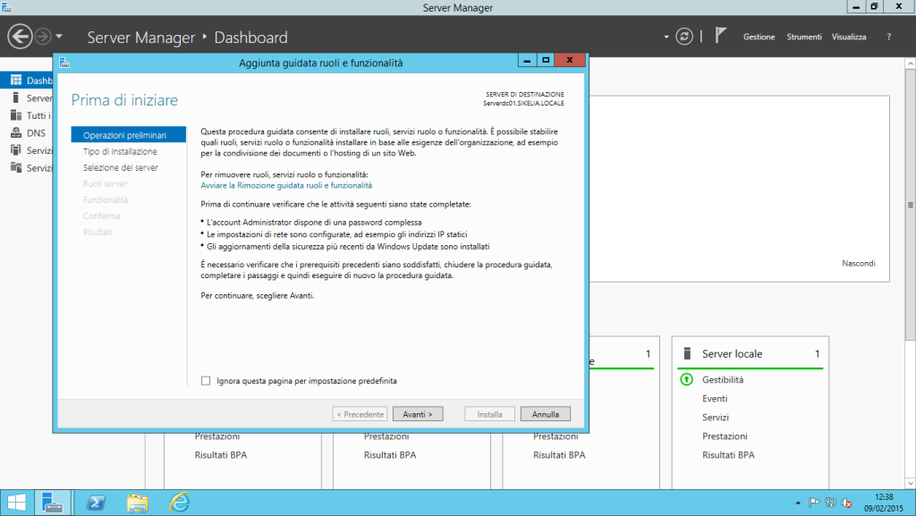 Windows-2012-Come-Installare-e-Configurare-il-Ruolo-Di-Remote-Desktop-Services-image003