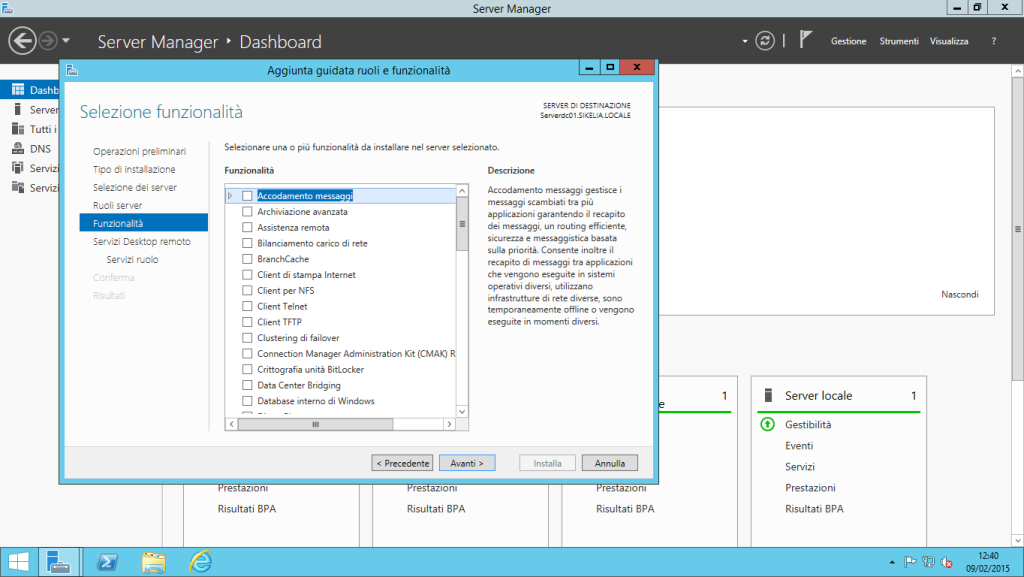 Windows-2012-Come-Installare-e-Configurare-il-Ruolo-Di-Remote-Desktop-Services-image011