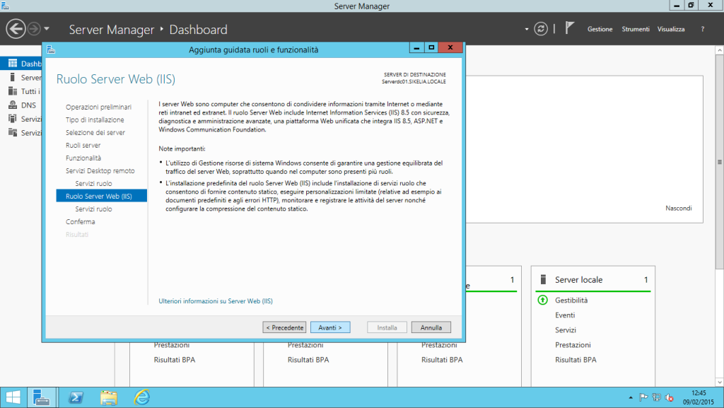 Windows-2012-Come-Installare-e-Configurare-il-Ruolo-Di-Remote-Desktop-Services-image027