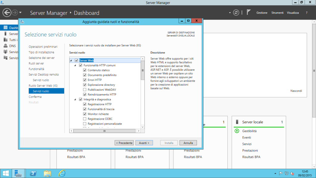 Windows-2012-Come-Installare-e-Configurare-il-Ruolo-Di-Remote-Desktop-Services-image029