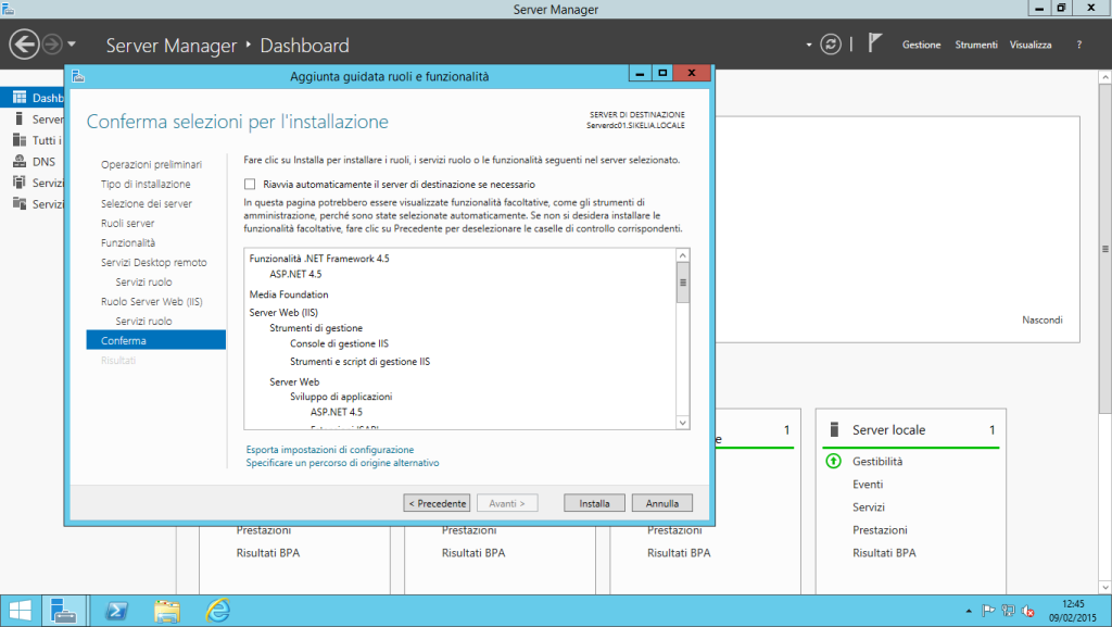 Windows-2012-Come-Installare-e-Configurare-il-Ruolo-Di-Remote-Desktop-Services-image031