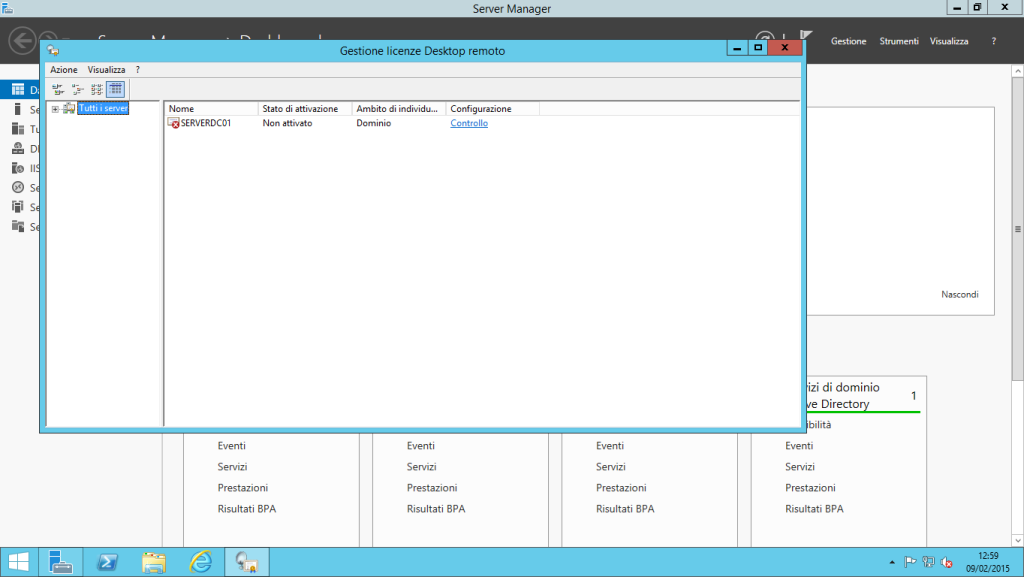 Windows-2012-Come-Installare-e-Configurare-il-Ruolo-Di-Remote-Desktop-Services-image039