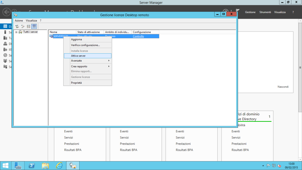 Windows-2012-Come-Installare-e-Configurare-il-Ruolo-Di-Remote-Desktop-Services-image041