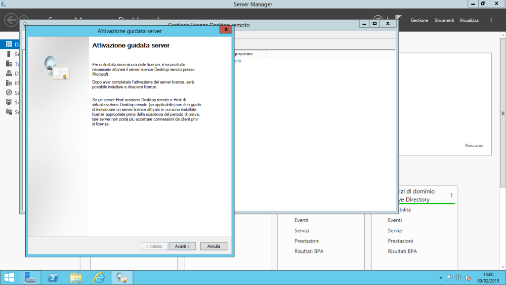 Windows-2012-Come-Installare-e-Configurare-il-Ruolo-Di-Remote-Desktop-Services-image043