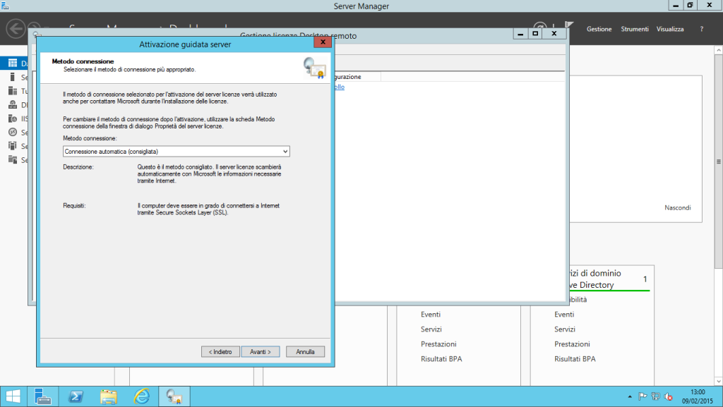 Windows-2012-Come-Installare-e-Configurare-il-Ruolo-Di-Remote-Desktop-Services-image045