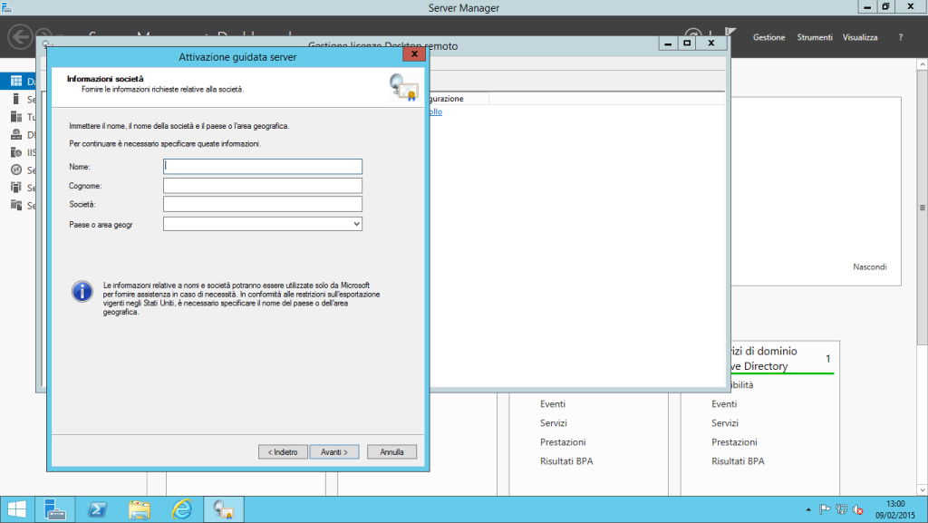 Windows-2012-Come-Installare-e-Configurare-il-Ruolo-Di-Remote-Desktop-Services-image047