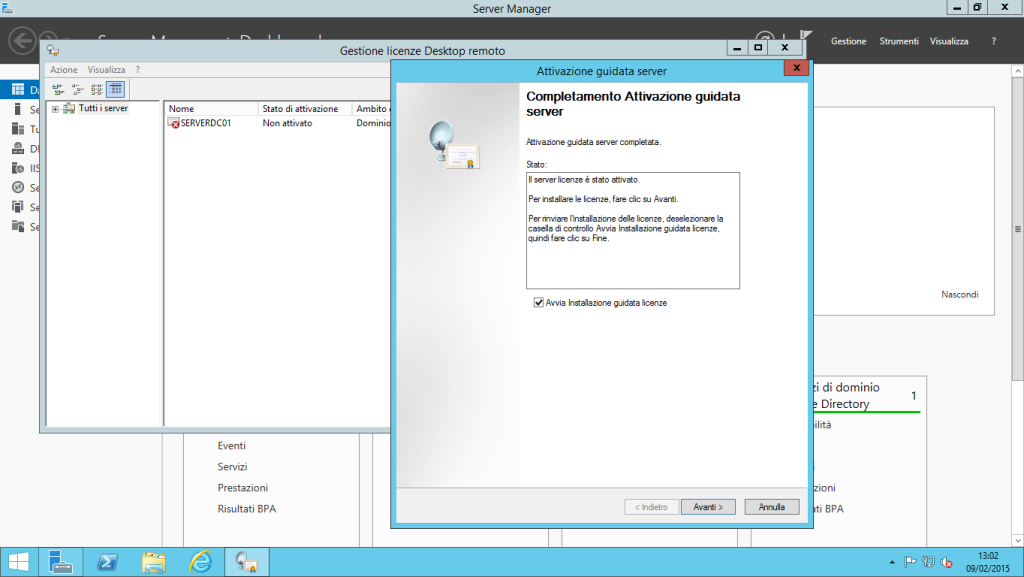 Windows-2012-Come-Installare-e-Configurare-il-Ruolo-Di-Remote-Desktop-Services-image049
