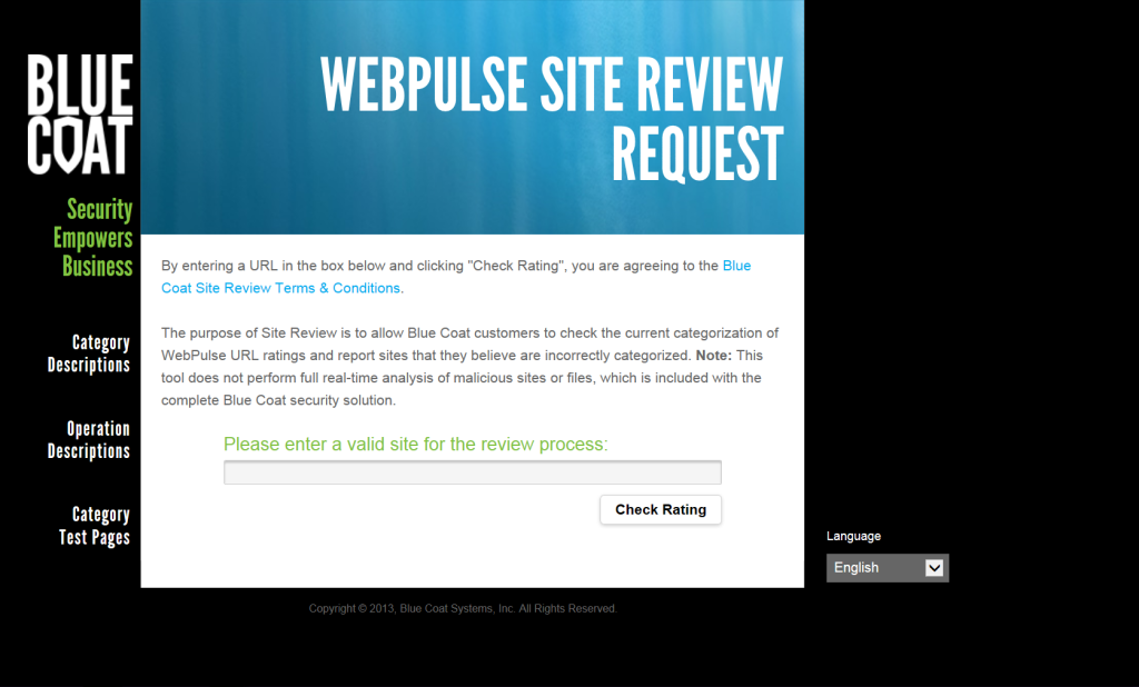 Zyxel-ZyWall-webpulse-site-review-request-1a