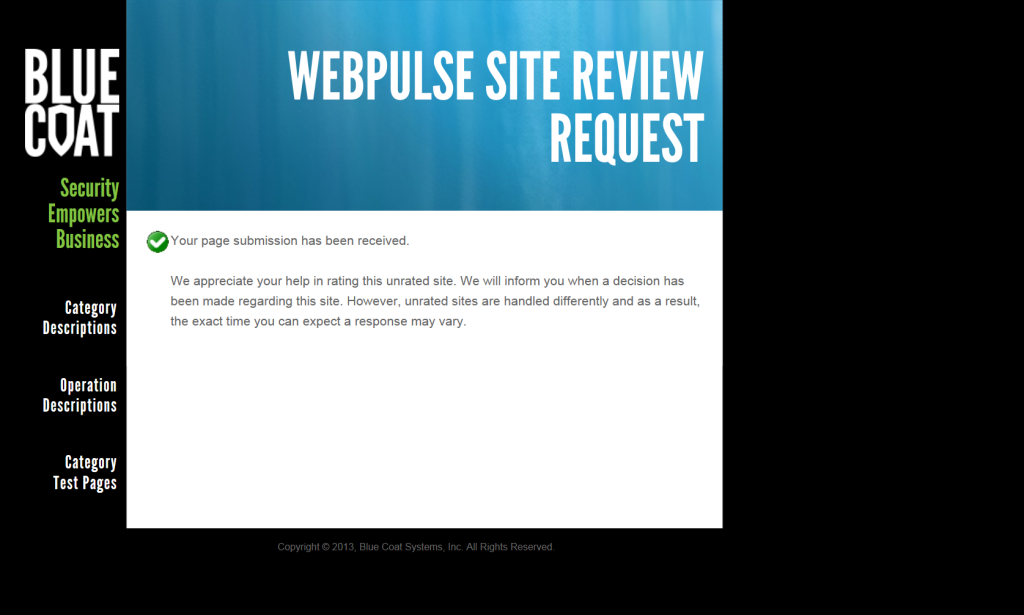 Zyxel-ZyWall-webpulse-site-review-request-4