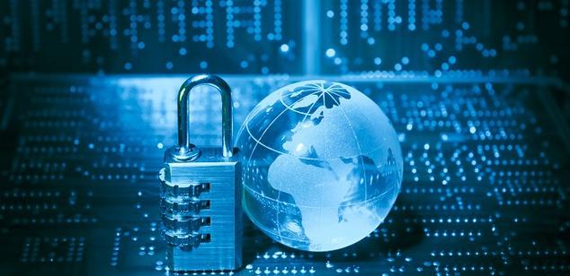 Guida Ransomware